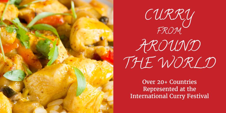 Curry-Festival-World