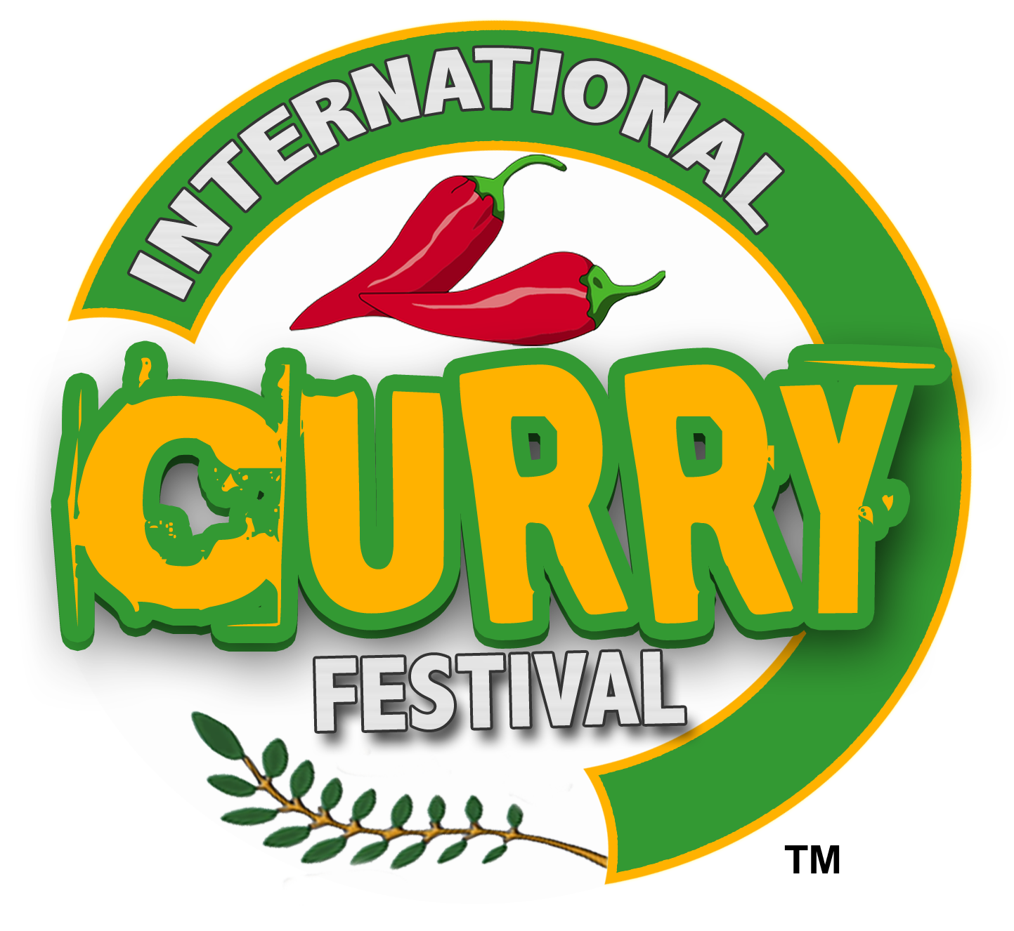 International Curry Festival