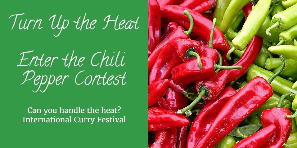 Curry-Festival-Pepper-Contest