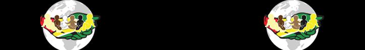 bottom-5